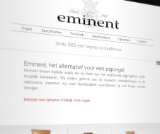 EminentSkew