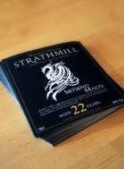 Strathlabels