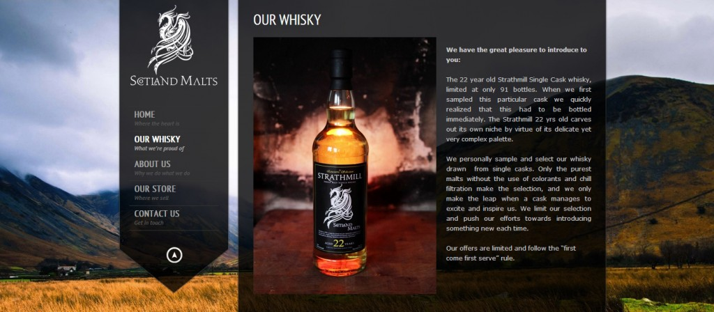 ourwhisky